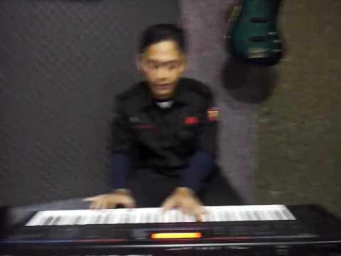 Radio musik indie indonesia by studio