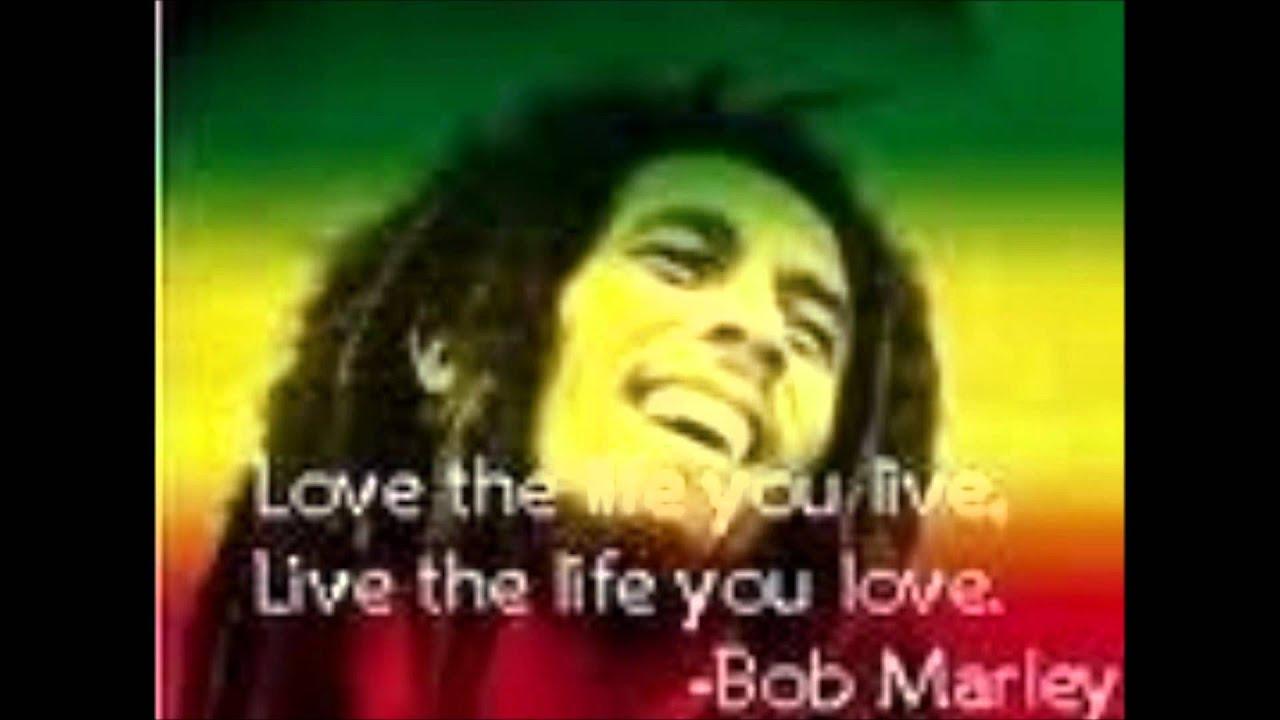 Боб марли скачать альбомы бесплатно mp3