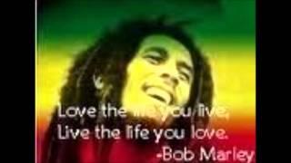Bob Marley - Don
