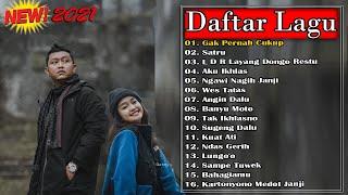 Denny Caknan Gak Pernah Cukup Full Album Terbaru 2021 16 Playlist Lagu Hits Terbaik Denny Caknan MP3