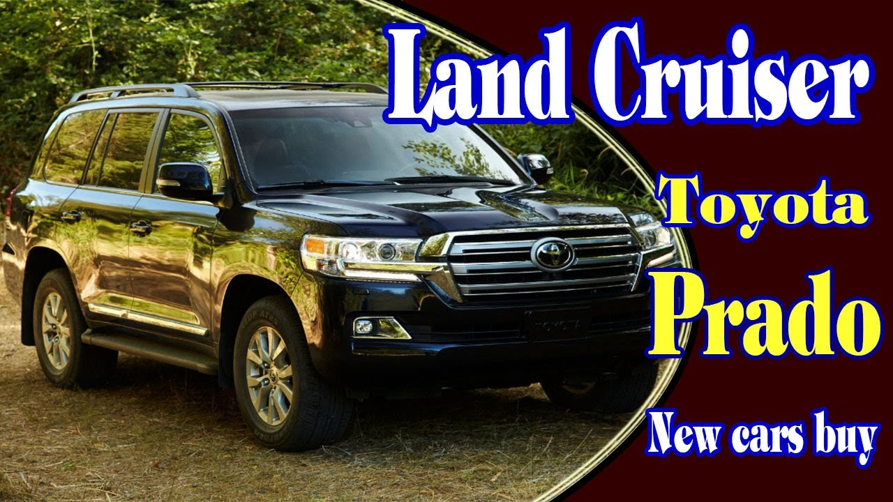2018 toyota land cruiser price. plain land 2018 toyota land cruiser prado2018 2002018  v8new cars buy on price