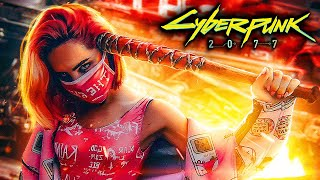 Cyberpunk 2077 - HUGE INFO! Adult Romance, Ocean Gameplay, PS5 Reveal Coming, Johnny Playable & More