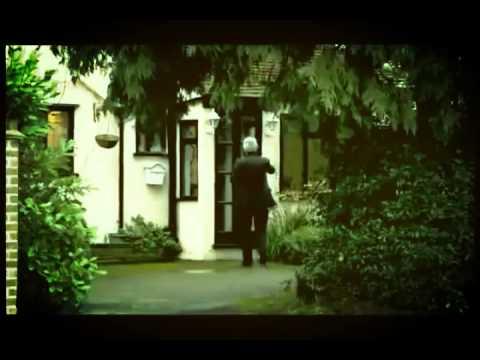 Full Documenatry Russian Mafia Documentary on Russian Organized Crime