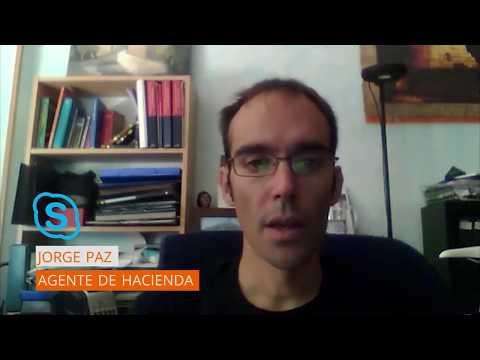 jorge-paz-aprueba-oposiciones-de-agente-de-hacienda-con-masterd