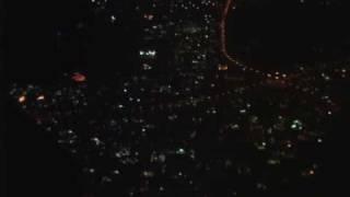 Qatar Airways QR-77 From Houston to Doha(14hrs 20 mins)