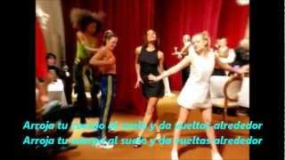Wannabe - Spice Girls Subtitulada al Español ! Thumbnail