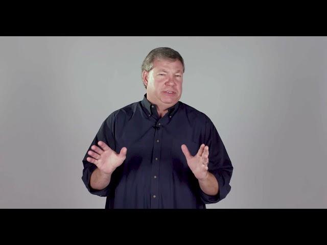 Leadership 83 - Jeff Arthur - The Values Conversation