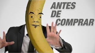 My Friend Pedro - Antes De Comprar