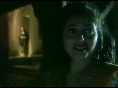 Download MANO YA NA MANO   Hindi Serial   Full Episode - 4   Zee TV Show