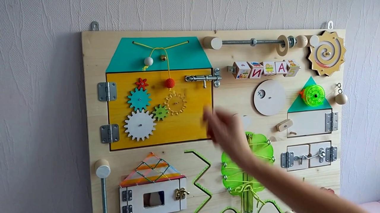 Электромагнитный замок на офисную дверь, набор комплект. - YouTube
