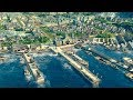 Anno 1800   Ep. 1   New Adventures Begin   Anno 1800 Full Release Campaign Gameplay