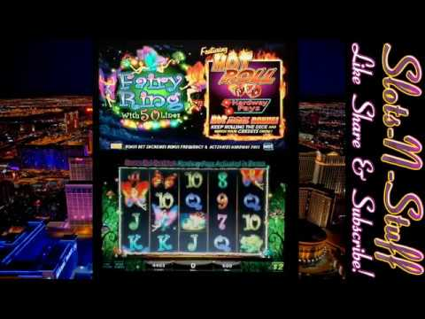 live-slot-play-high-limit-new-games!