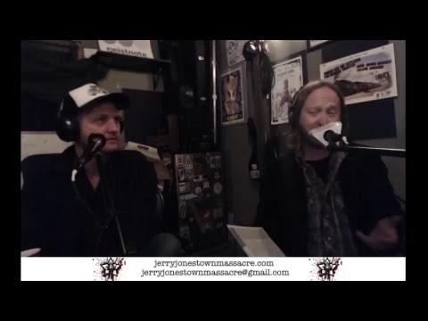 Show 252 - John Pedigo and Chad Stockslager