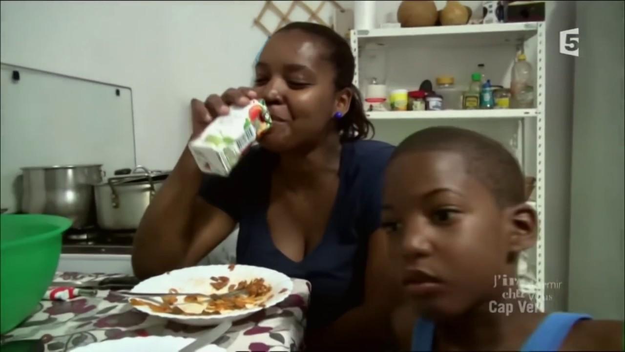Download J'irai dormir chez vous Cap Vert HD, Cap Verde