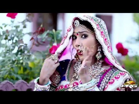 DJ Rajasthani TOP Fagan Song 2016 | Chang Tharo Gero Baje | Nutan Gehlot | Marwadi Holi Video Song