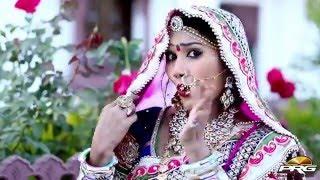 Dj Rajasthani Top Fagan Song 2016  Chang Tharo Gero Baje  Nutan Gehlot  Marwadi Holi Video Song