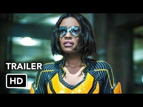 Black Lightning Season 2 Finale Trailer (HD) - YouTube