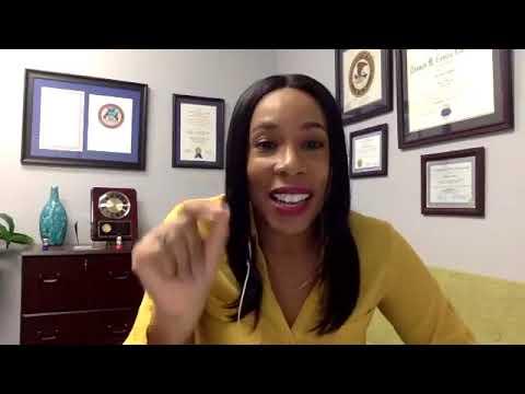 USCIS FEE INCREASE | LIVE SESSION (2019)