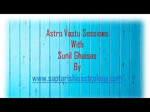 Astro Vastu Part 1 (With English Subtitles)