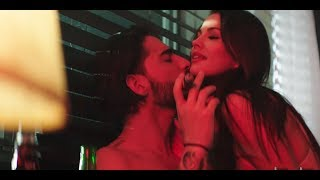 Maluma - El Préstamo (Hungarian lyrics\Magyar felirat)