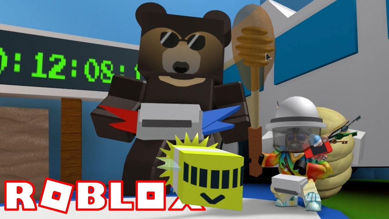 Buying Photon Bee Sun Bear Troll Roblox Bee Swarm Simulator