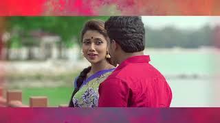 MUTHAL MURAI - Official Video Song | Santhittha Naal Mudhal | Sheela Pravina | R.Lawrence