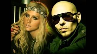 Reggaton Mix 2014 Latin House