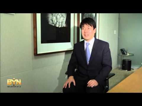 3401MR JAPAN-ECONOMY