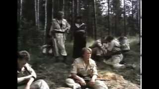Виктор Авилов. Сафари 6 (1990) Фильм СССР