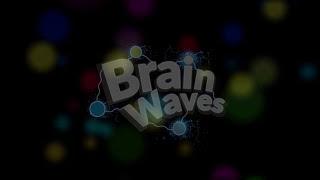 Brain Waves Festival Launch (Live)