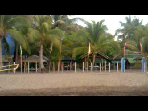 Paraiso Beach Resort