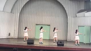 東京藍小町 5月4日 「JumpUp!」 東京藍小町公式HP↓ aikomachi.tokyo/ ...
