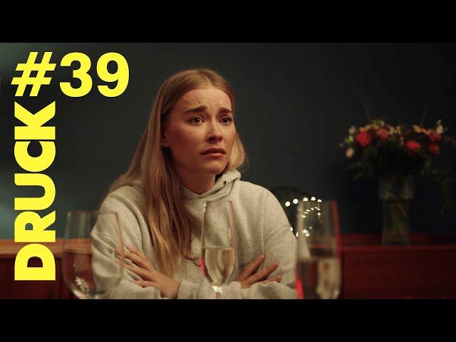 Hör auf dein Herz! - DRUCK - Folge 39