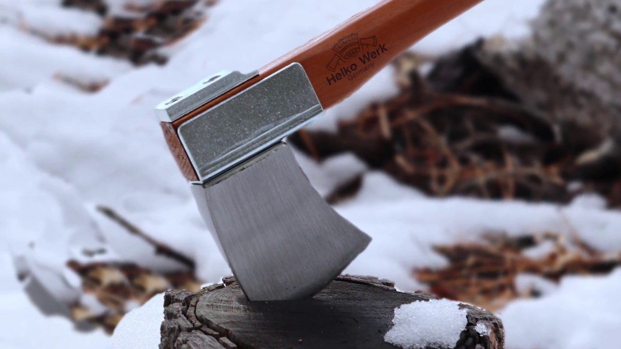 10 Best Axe For Splitting Wood To Buy In August 2019 Buyers Guide