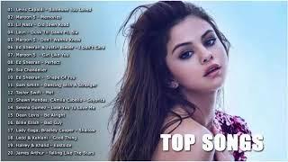 Lagu Barat Kumpulan Lagu Barat Terpopuler 2020 Pop Terbaru Top Chart