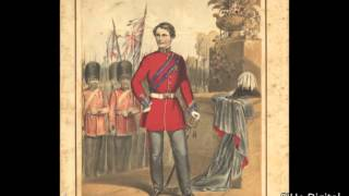 Prince of Wales Galop (Henry Prince,1858-1861?)