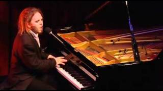 Watch Tim Minchin Mitsubishi Colt video