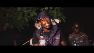 Sk- Send Dem (DTR Diss) War Choppingz Riddim (Official Video)