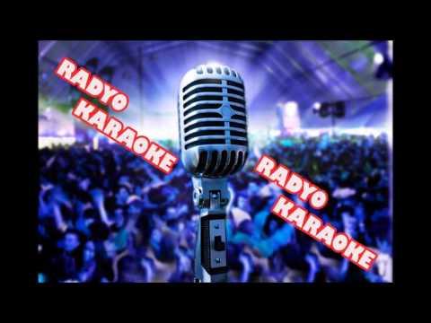 Hande Yener - Ya Ya Ya Ya Karaoke