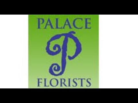 Palace Florists Top Florist Washington DC-Rockville MD  #1 Rated Florist DC, Flower Arrangements Del