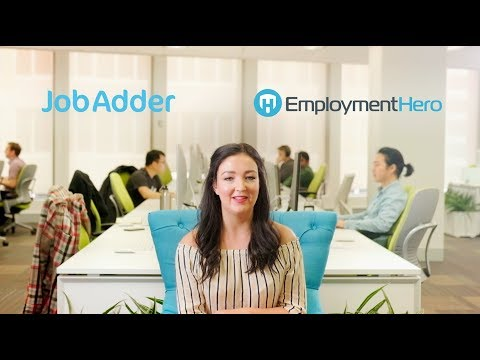 Streamline Your Onboarding Process with the Employment Hero Integration | Integration Series
