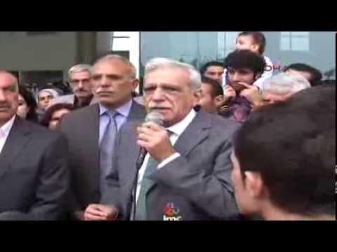 Kürtler, Ortadoğu'nun geleceğini belirleyecek   SİYASET   Haber tıkla izle!!!!!1