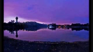 Crustation - Purple (J dilla remake)