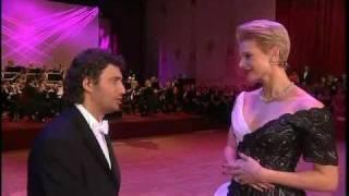 Jonas Kaufmann - Dein ist mein ganzes Herz  2011