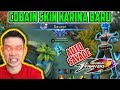 COBAIN SKIN KARINA BARU KING OF FIGHTER!! AUTO SAVAGE!!