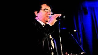 Live Music : Boogie Woogie : 2011 Beaune Festival - Jean-Pierre Bertrand, Christian Vaudecranne