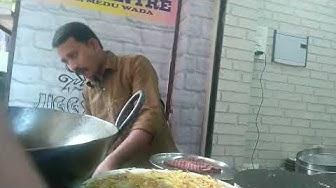 Mahavir nagar kandivali (w) Bhoomi Enclave shop 11 sujitha Dose center