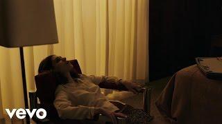 Смотреть клип Jake Bugg - The Love We're Hoping For
