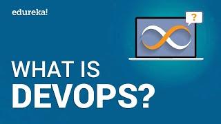 DevOps Training Videos