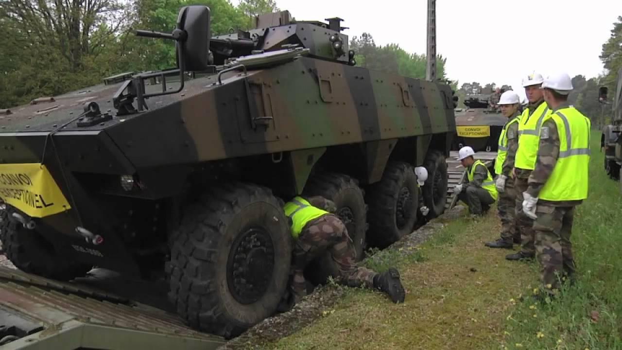 army - RP Defense
